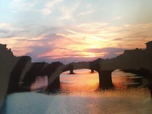Florence 2005